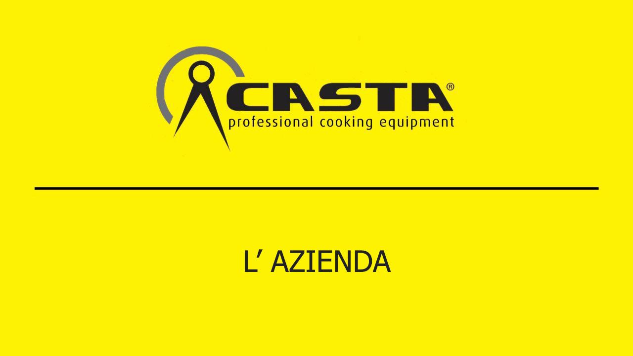Casta - Chi siamo